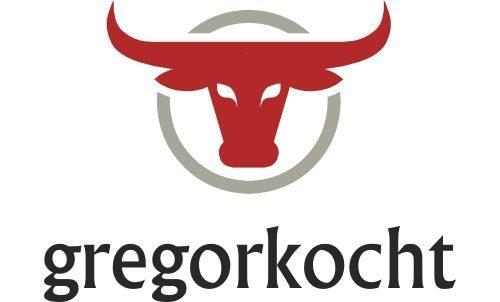 gregorkocht